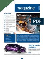 Car One Magazine 20