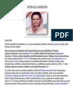 New Microsoft Office Word Document (5).docx