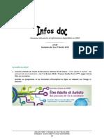 infos_doc_347