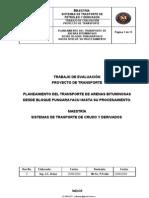 1 Epn-mst-pf-001 Trabajo to Transporte _20.06.09
