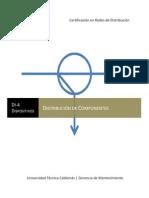 DI-4-Distribución de Componentes