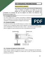 8 Constituants de Modulation Energie (1)