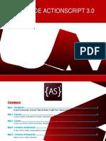 ActionScript3apostila