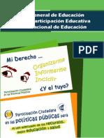 1204421522_Ley_General_Educacion.pdf