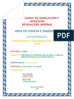 Proyectooooo de Drogas y Alcohol (2013!05!12 13-32-56 Utc)