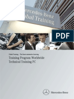329565 Technical Training PC