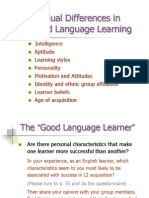 3 Factors Affecting L2 Learning.ppt