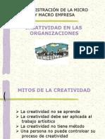 creatividadenlasorganizaciones-110403150944-phpapp02