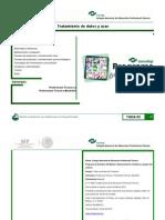 Tratamientodatosazar03.pdf