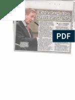 Irish Star 10.02.2014