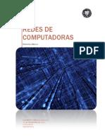 Redes de Computadoras Libro