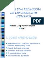 Articles 168331 Archivo
