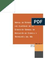MANUAL DE...doc