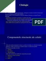 Citologie_membrana