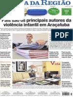 20140209.pdf