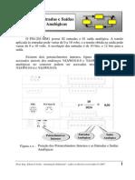 Entradas_Saidas_Analogicas.pdf