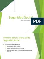 practica_inclusion_Jesus_Daniel_Padron_Kuan.pptx