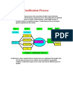 Gasification Process Technical Document