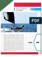 140210 IT Sail Republic.pdf