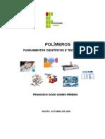 63577905-Livro-Polimeros