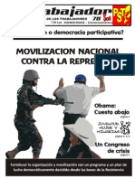 Honduras - El Trabajador - 78.pdf