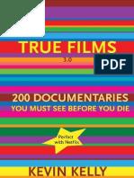 True Films