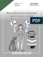 Guia educacion ambiental manejo residuos solidos Actividades Informales.pdf