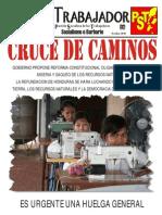 Honduras - El Trabajador - 80.pdf