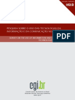 Publicação/ Publication