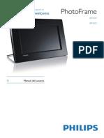 SPF1017_UM_ESP_1.0.pdf