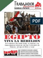 Honduras - El Trabajador Socialista - 82.pdf