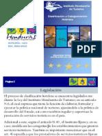 CLASIFICACIÓN_HOTELERA_DE_HONDURAS - copia