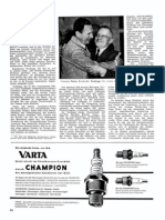 1955_Der Spiegel_Nennt Mich Pocho