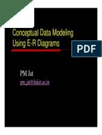 Data Modeling.1