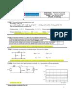 Guia de Solucion Examen Final ACIR 2011-12