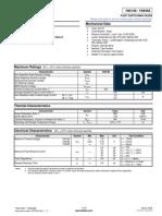1n4148_datasheet