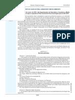 Aragón - Normativa general 2014.pdf