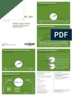 DellN411Z.pdf