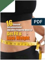 WEIGHT LOSS TIPS.pdf