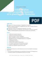 7505_chap03 interprétation docs financiers