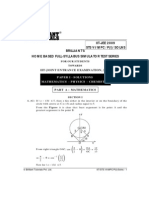 IIT-09-STS6-Paper1 Solns.pdf Jsessionid=DNIPNGLEGLCG (14).PDF Jsessionid=DNIPNGLEGLCG