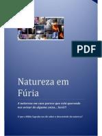 Natureza Em F%C3%BAria