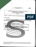 Resumen ICSE