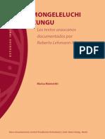 MONGELELUCHI ZUNGU  Lehmann-Nitsches Texte.pdf