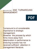 turnaroundmanagement-131108112102-phpapp01