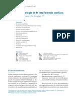 Ic Fisiopatologia p1 12