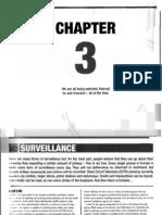03. Cap 3 - Vigilancia
