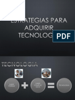 tecnologaestrategiaycompetitividad-101013140904-phpapp01