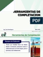 2.1 Herramientas de Completación.ppt