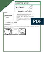 13-letrat-121012161321-phpapp01
